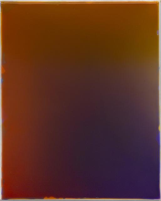 , 'n°1756,' 2016, Galerie Bruno Massa