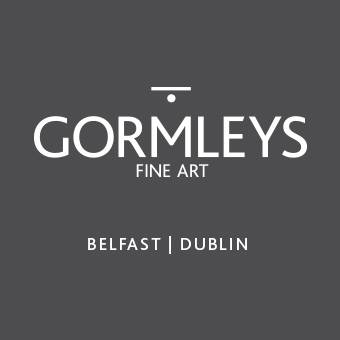 Gormleys Fine Art