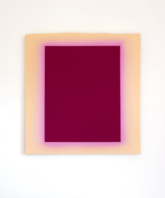 Dániel Bernáth, 'IMG_59', 2018, Ani Molnár Gallery