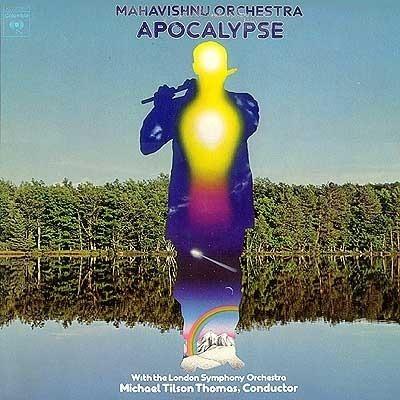 "Paul Villinski, 'Aloft(Mahavishnu Orchestra, ""Birds of Fire"")', 2010, Prospect New Orleans"