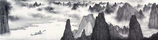 , 'Companions,' 2016, White Space Art Asia