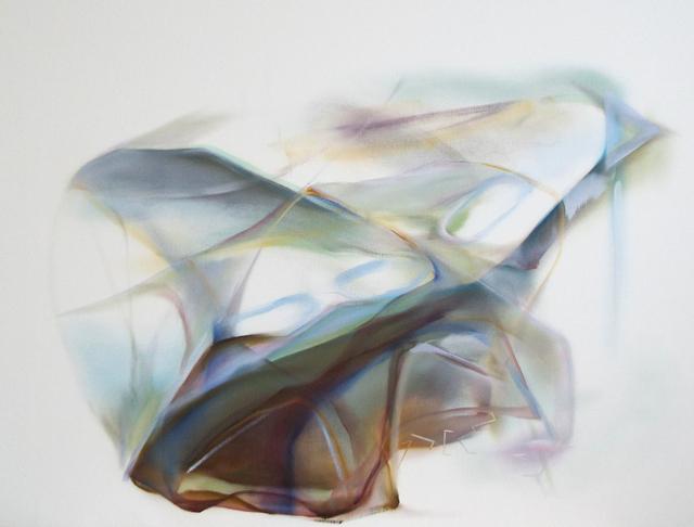 , 'Ridge,' 2016, Art Acacia