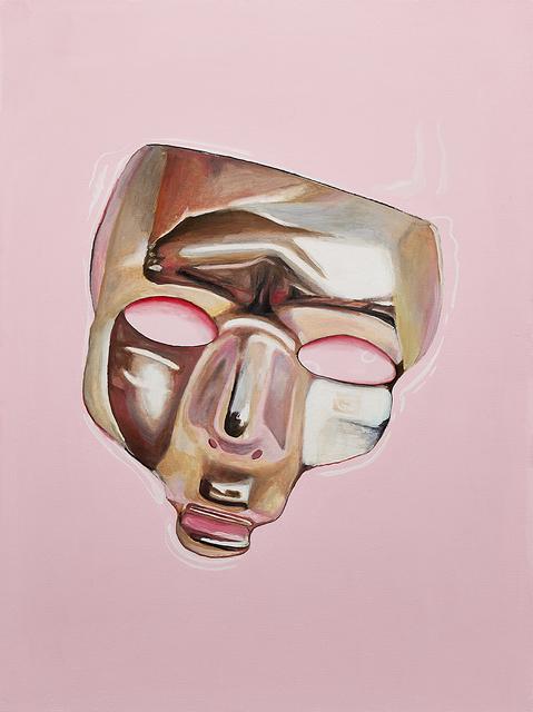 Jamie Preisz, 'Incognito', 2019, Jerico Contemporary