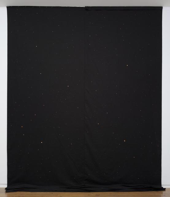 Tam Ochiai, 'stars', 2012, Tomio Koyama Gallery