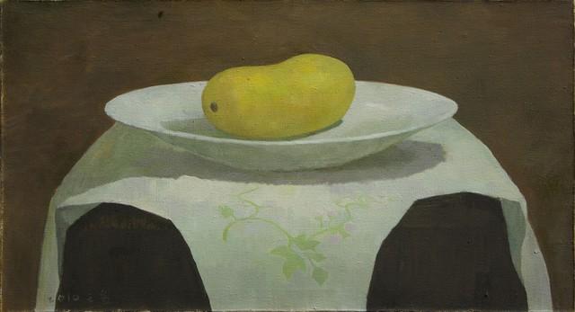 , 'Mango,' 2010, Platform China