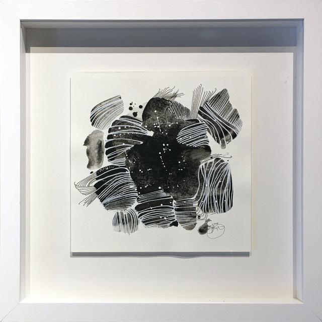 , 'Portal Large #1,' ca. 2018, Samuel Lynne Galleries