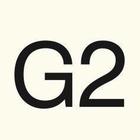G2 Kunsthalle