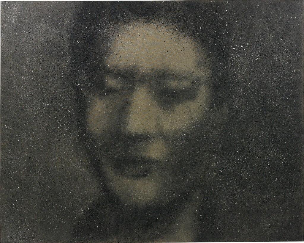 Zhang Xiao Mei