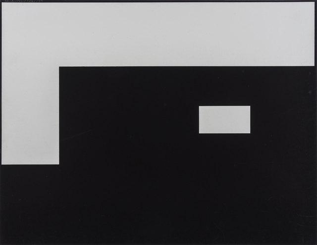 Mirello Bentivoglio, 'Mixed lot', Print, ArtRite