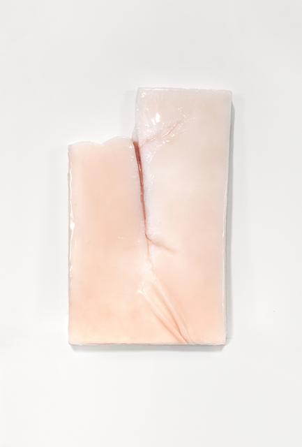 , 'Ungrounding,' 2014, Annka Kultys Gallery