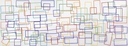 , 'Untitled,' 2001, Museo de Arte Contemporáneo de Buenos Aires