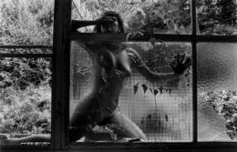 , 'Nu auz Verres Brises,' 1993, Odon Wagner Contemporary