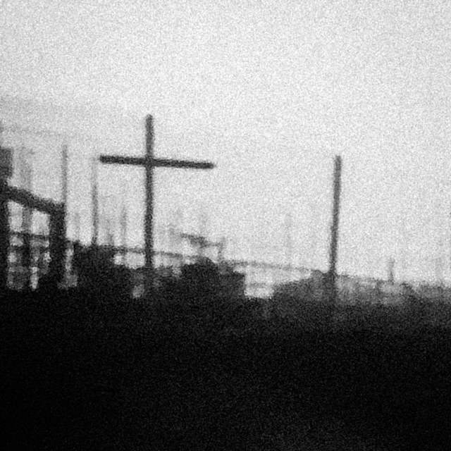 , 'Humanity's Goglotha,' Contemporary, D-Contemporary