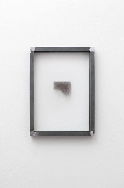 , 'Archivio / Paesaggio 04,' 2015, Anna Marra Contemporanea