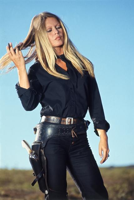 , 'Brigitte Bardot (BB013),' , ArtStar