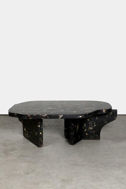 Marcin Rusak, 'Perma 03', 2018, Sarah Myerscough Gallery