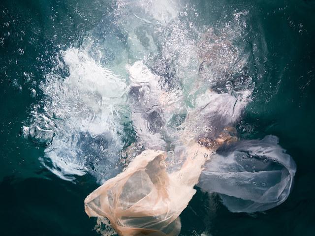 , 'The Three Voices,' 2018, Laura Rathe Fine Art