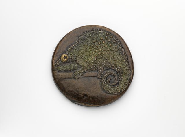 , 'Chameleon,' 2015, Sladmore Contemporary