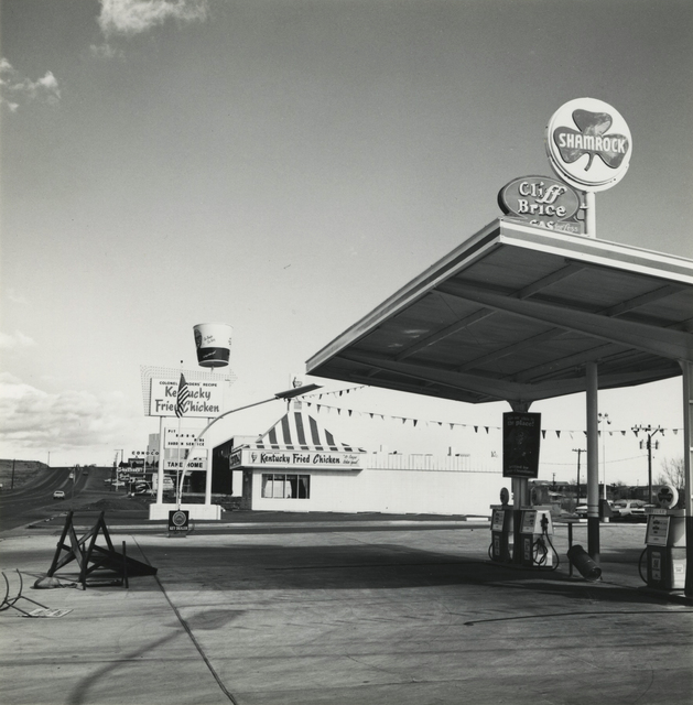 , 'Colorado,' ca. 1968, Lee Gallery