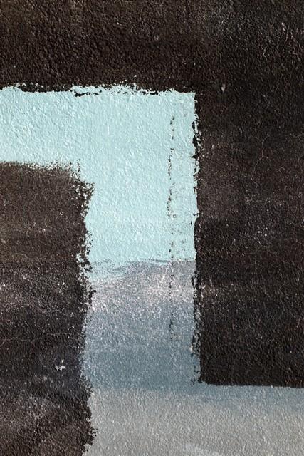 , 'Finestra a Maratea,' , 11 [HellHeaven]