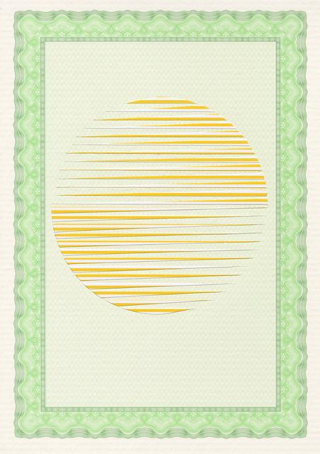 , 'De la serie Artesanías Modernas (11),' 2014, Oficina #1