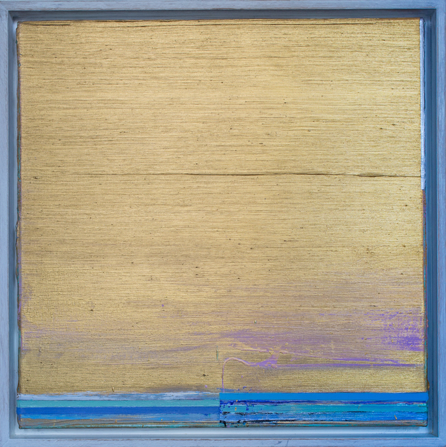 , 'Giadii,' 2016, Lyons Wier Gallery