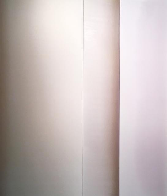 , 'Unethered,' 2016, Kathryn Markel Fine Arts