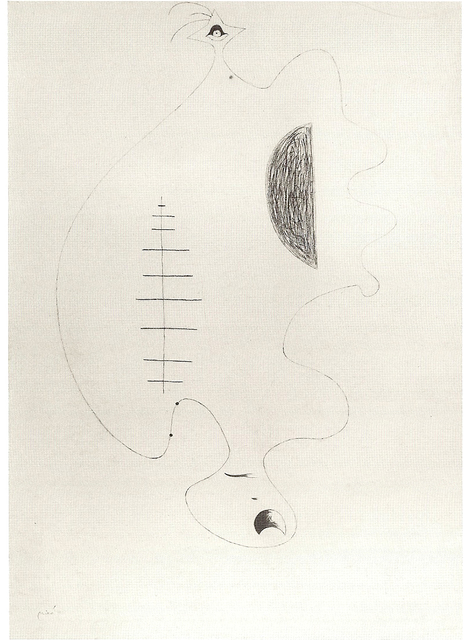 , 'Untitled,' 1930, Galleria Tega
