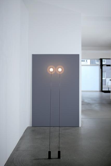 , 'Lichtvolumen IV,' 2017, Engelage & Lieder
