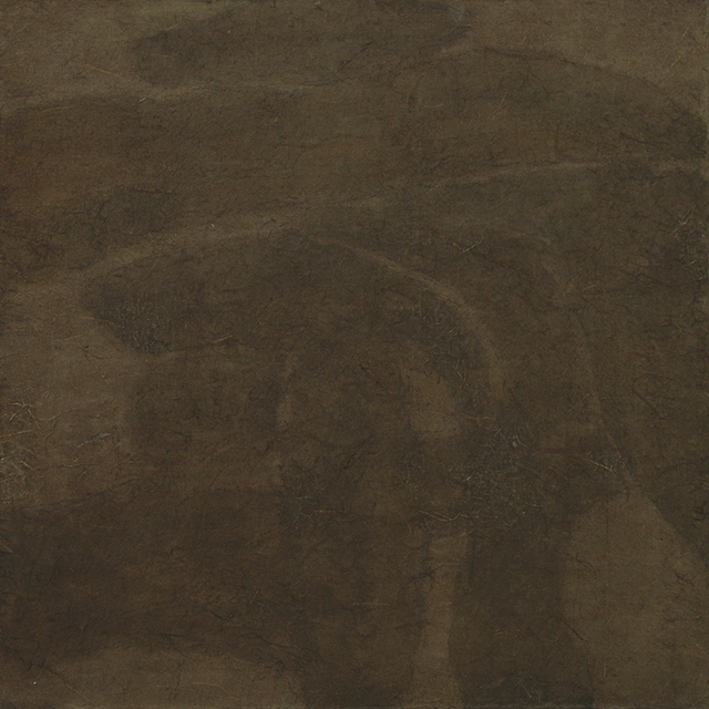 Jiang Dahai, 'Images of Calligraphy I 書象系列一', 2005, Painting, Chinese ink & colour on paper and canvas, Alisan Fine Arts