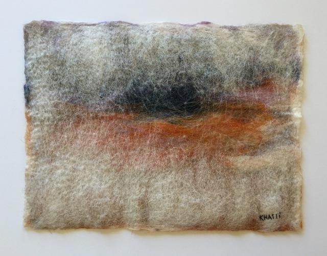 , 'Rusted,' 2016, Ro2 Art
