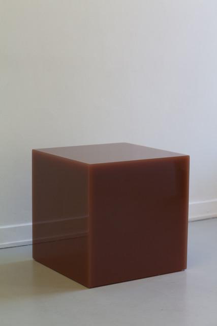 Sabine Marcelis, 'Candy Cubes', 2017, Etage Projects