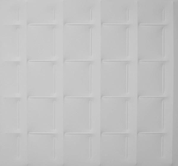 , 'White,' 2010, Absolute Art