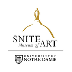 Snite Museum of Art