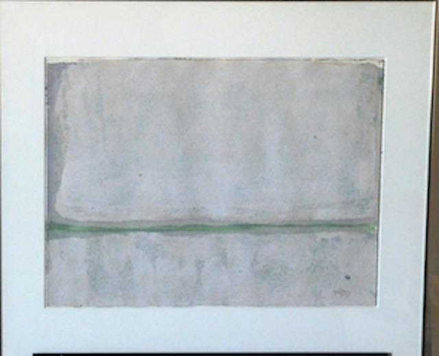 , 'St. Regis #3,' ca. 1975, Atrium Gallery