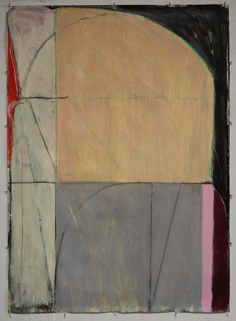 Glen Moriwaki, 'Cerena', 2017, Dab Art