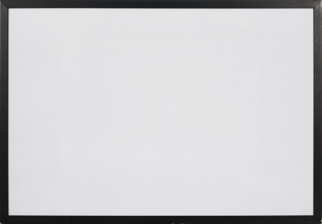 Emilio PRINI, 'Untitled ', 2008, OSART GALLERY