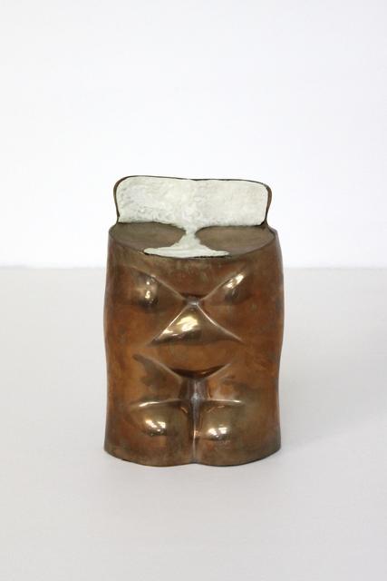 , 'Fausto,' 1972, NERO design gallery