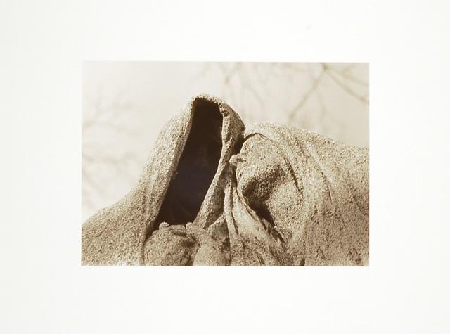 Sophie Calle, 'Untitled', 1983, Serge Sorokko Gallery