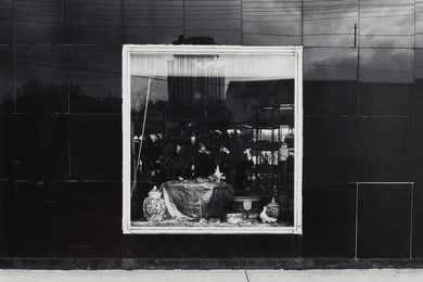 Lewis Baltz, 'Columbia, South Carolina,' 1973, Phillips: The Odyssey of Collecting
