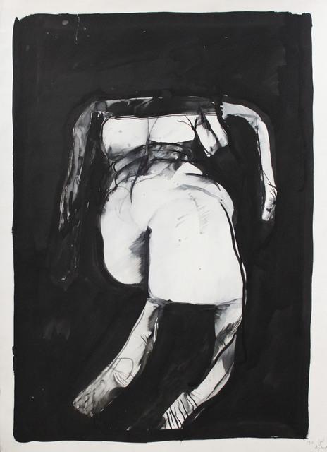 Lisa Fattah, 'Untitled', 1980, Agial Art Gallery
