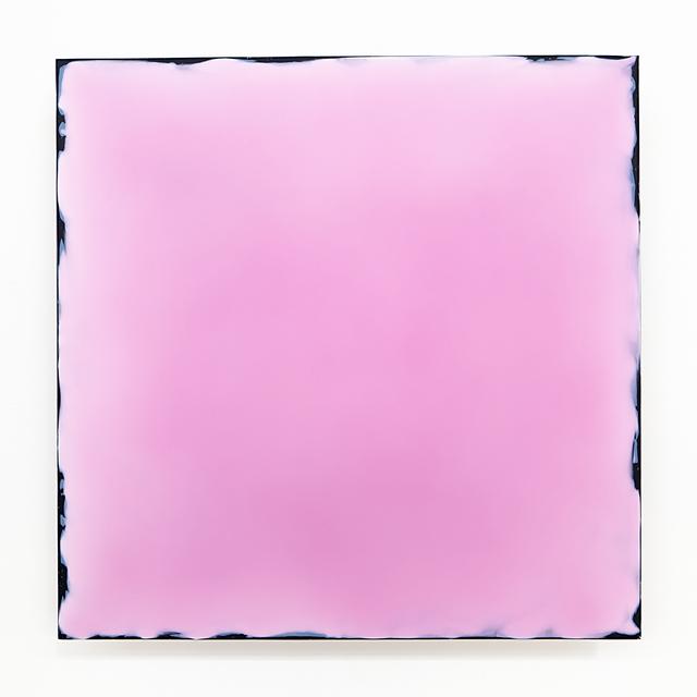 , 'Vestige 2017_21,' 2017, &Gallery