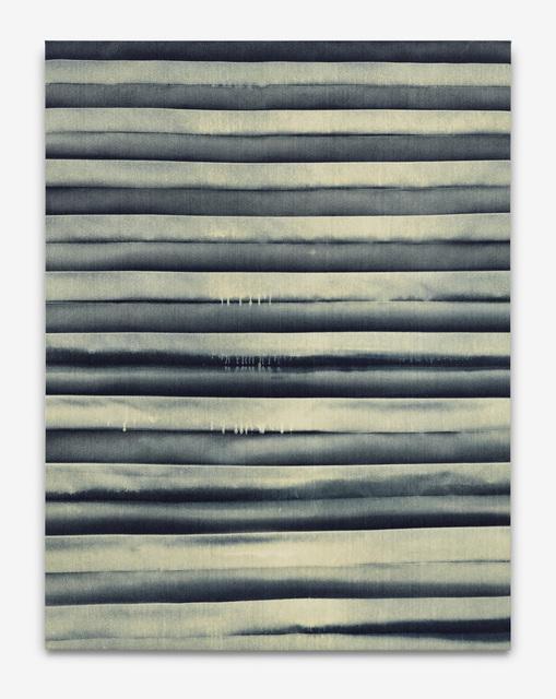, 'BP_0914,' 2014, Vigo Gallery