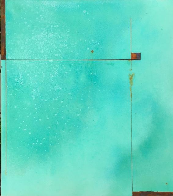, 'Untitled ,' 2016, Galeria Marilia Razuk