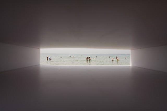 , 'Untitled,' , Corridor Contemporary