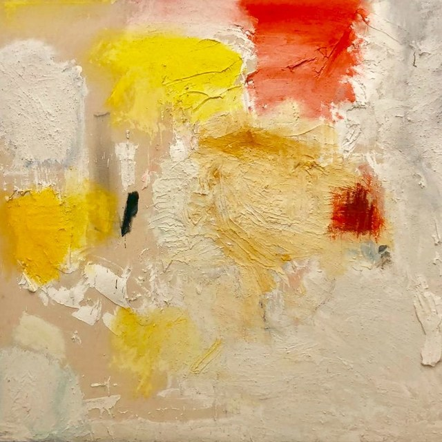 , 'Untitled,' 20th century, BOCCARA ART
