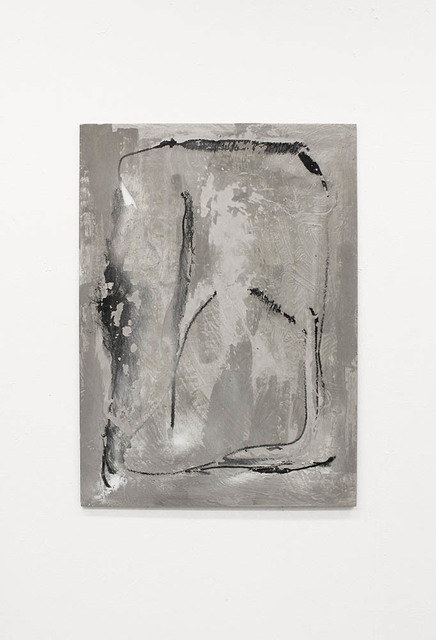, 'Untitled,' 2014, Antoine Levi