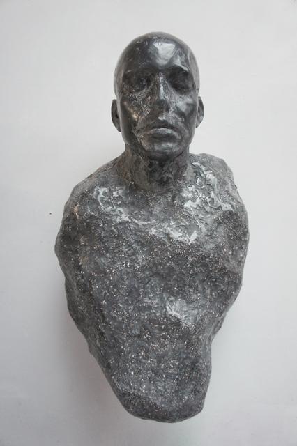 , 'Black Star,' 2018, Artevistas Gallery