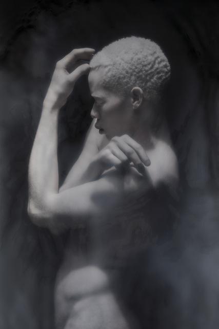 , 'UNSEEN I,' 2015, ARTCO Gallery