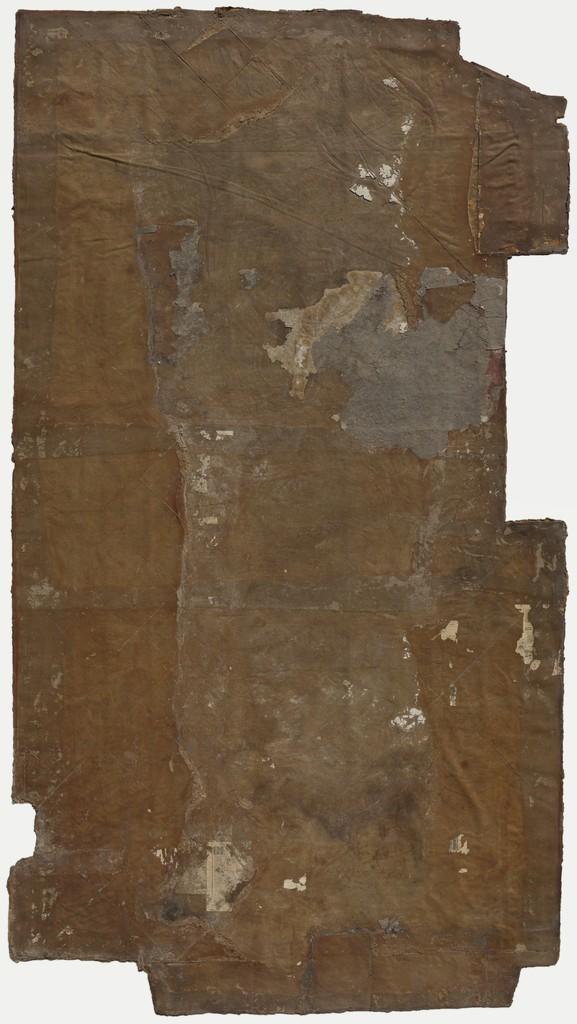 Heidi Bucher, 'Untitled,' Undated, Freymond-Guth Fine Arts Ltd.